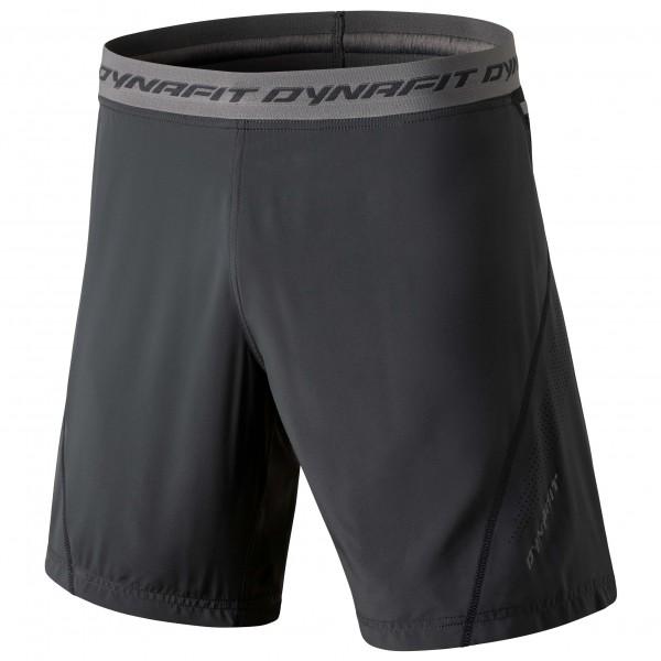 Dynafit - React DST Shorts - Juoksushortsit