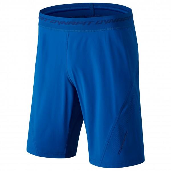 Dynafit - Trail DST Shorts - Running shorts