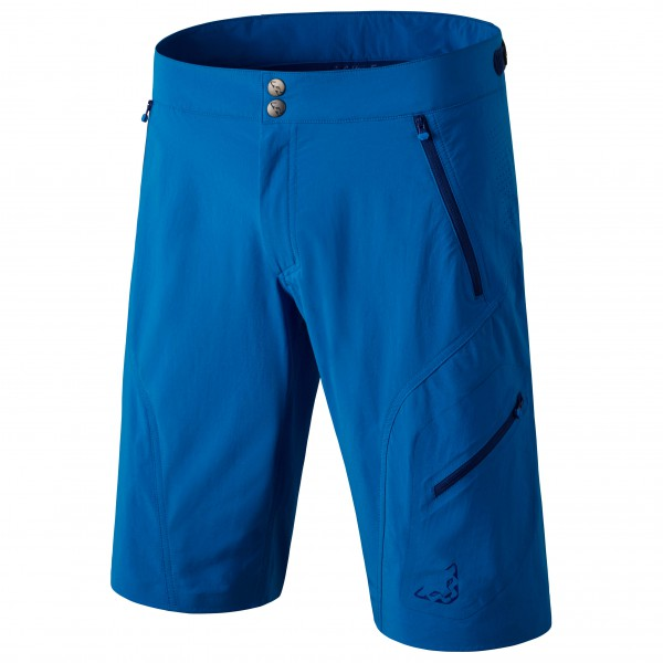 Dynafit - Transalper DST Shorts - Pantaloncini