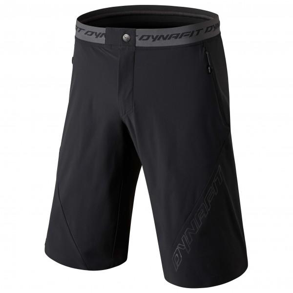 Dynafit - XTrail DST Shorts - Shorts