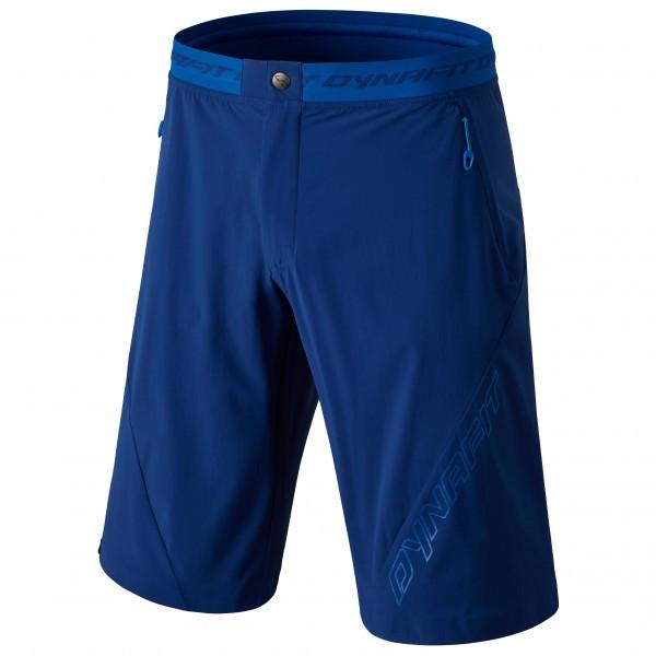 Dynafit - XTrail DST Shorts - Short