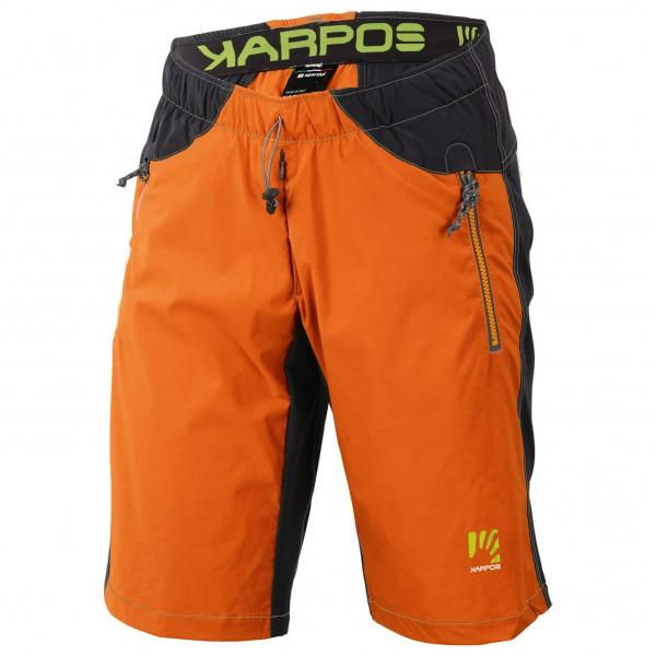 Karpos - Rock Bermuda - Shorts
