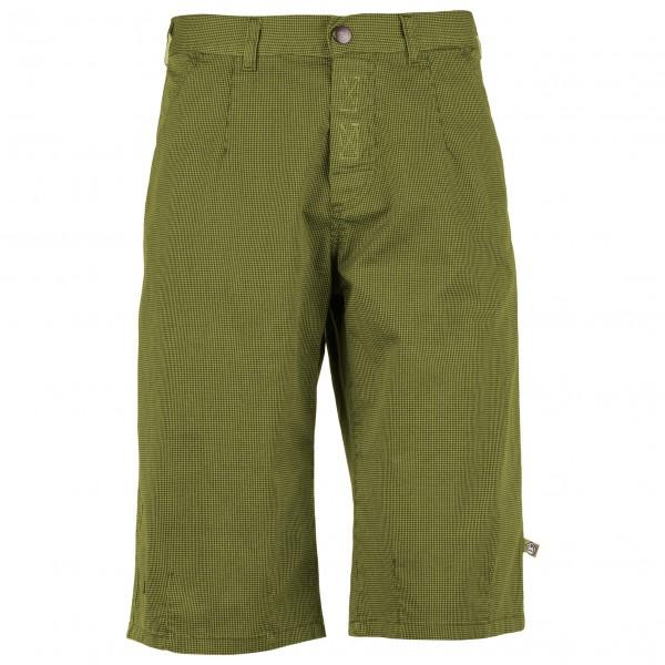 E9 - Khaled - Shorts