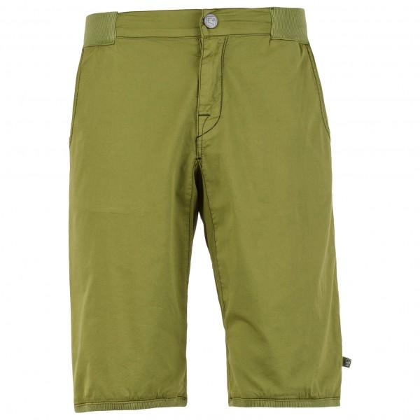E9 - Kroc - Shorts
