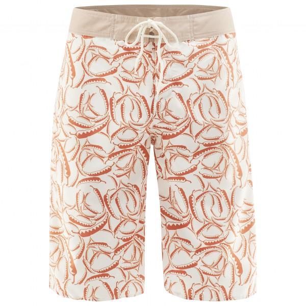 Red Chili - Tiki - Shorts