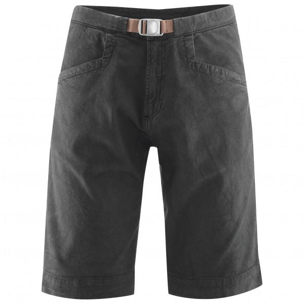 Red Chili - Zodiac - Shorts