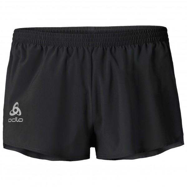 Odlo - Clash Shorts - Juoksushortsit