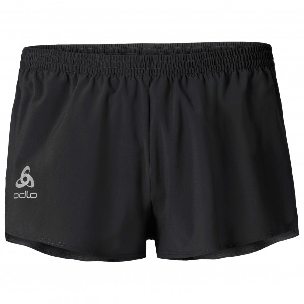 Odlo - Clash Shorts - Shorts