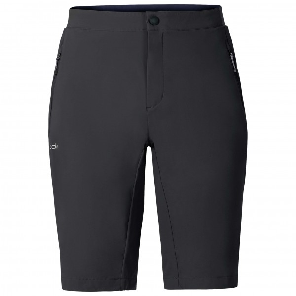 Odlo - Flow Shorts - Shortsit