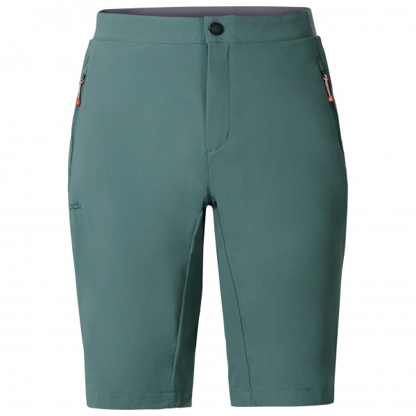 Odlo - Flow Shorts - Shorts