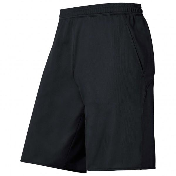 Odlo - Lars Shorts - Running shorts