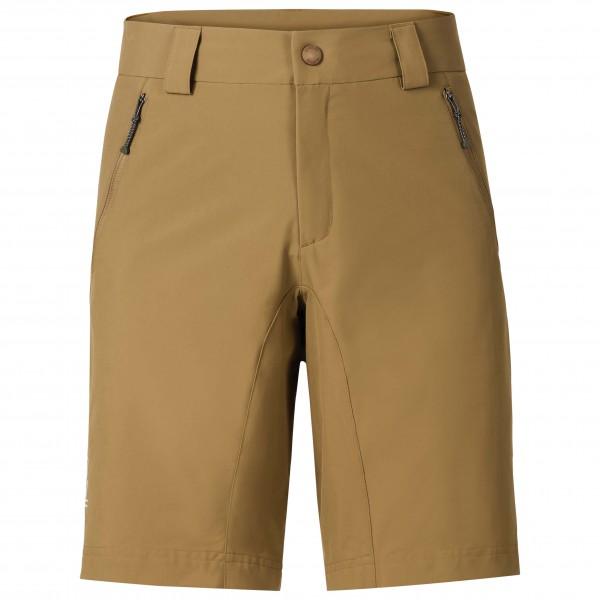 Odlo - Spoor Shorts - Shorts
