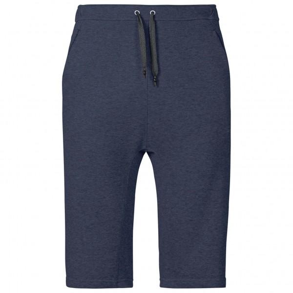 Odlo - Spot Shorts - Shorts