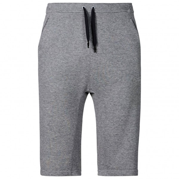 Odlo - Spot Shorts - Short