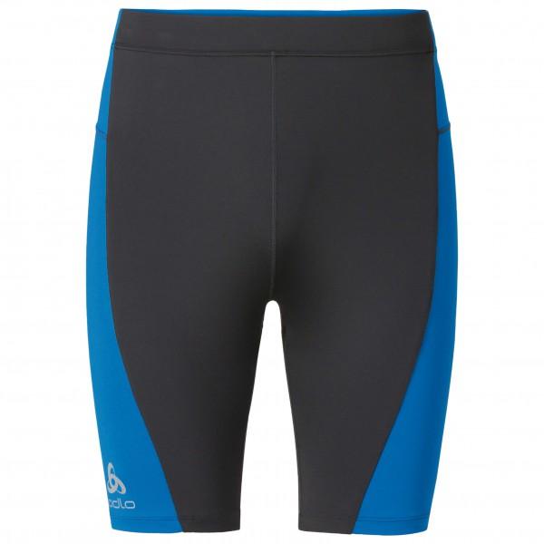 Odlo - Tights Short Fury - Short de running