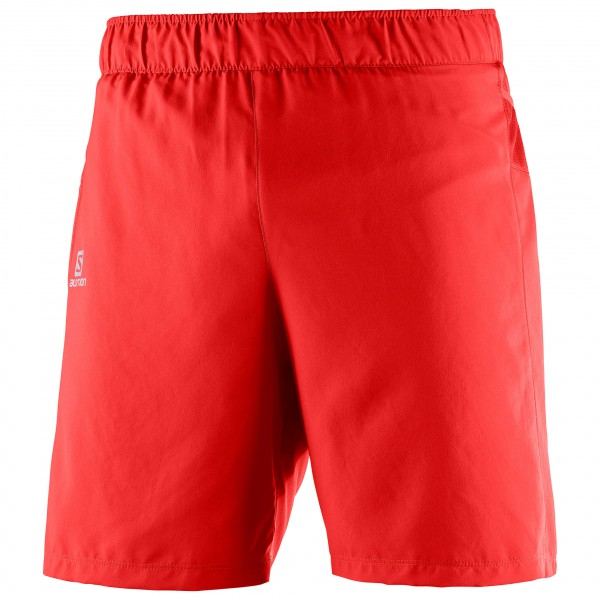 Salomon - Trail Runner Short - Juoksushortsit