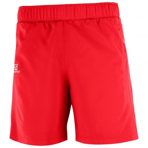 Salomon - Trail Runner Short - Running shorts