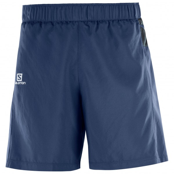 Salomon - Trail Runner Short - Running shorts
