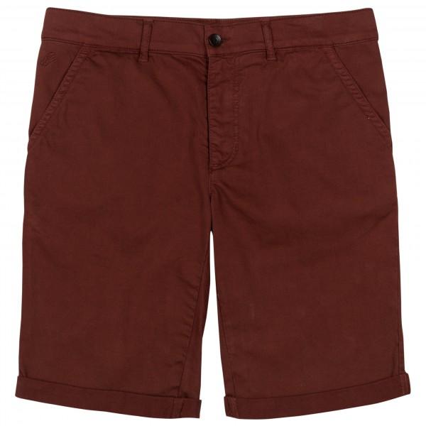 Bleed - Chino Walkshort - Short