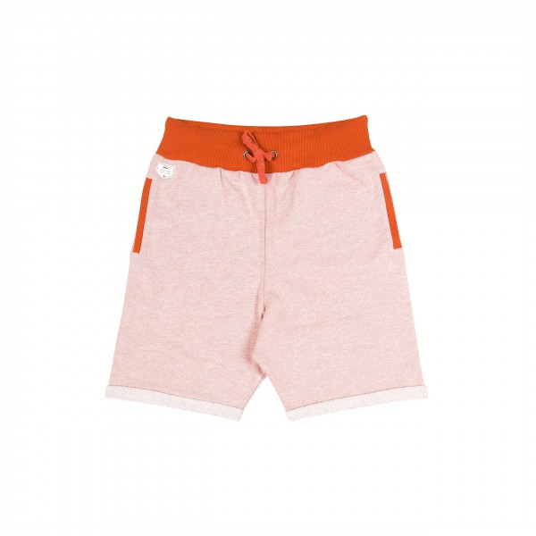 Bleed - Quest Short - Shorts