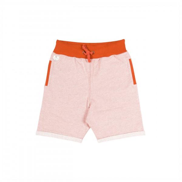 Bleed - Quest Short - Pantalones cortos