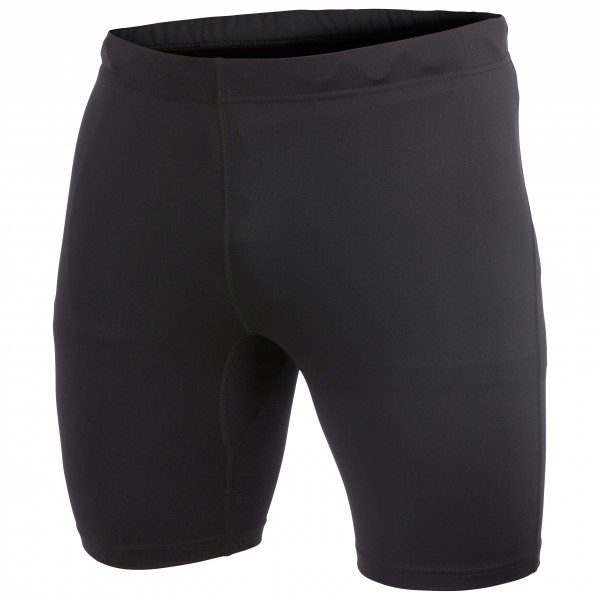 Craft - Prime Short Tights - Loopshort