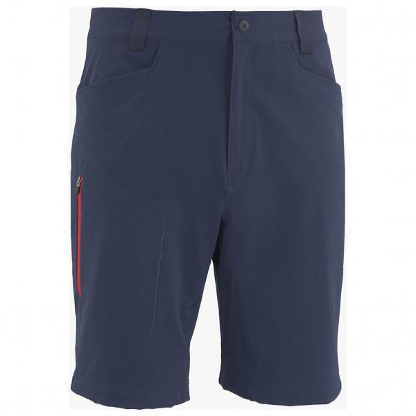Millet - Trilogy XCS Short - Shorts