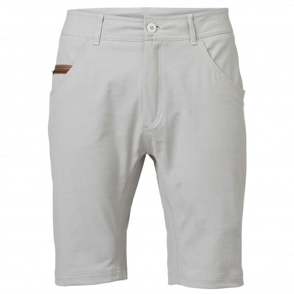 Houdini - Action Twill Shorts - Short