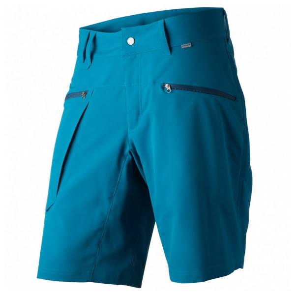 Houdini - Gravity Light Shorts - Shorts