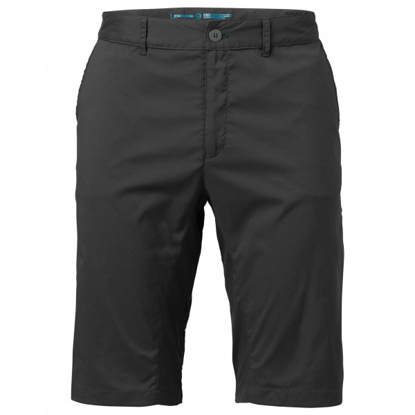 Houdini - Liquid Rock Shorts - Shorts