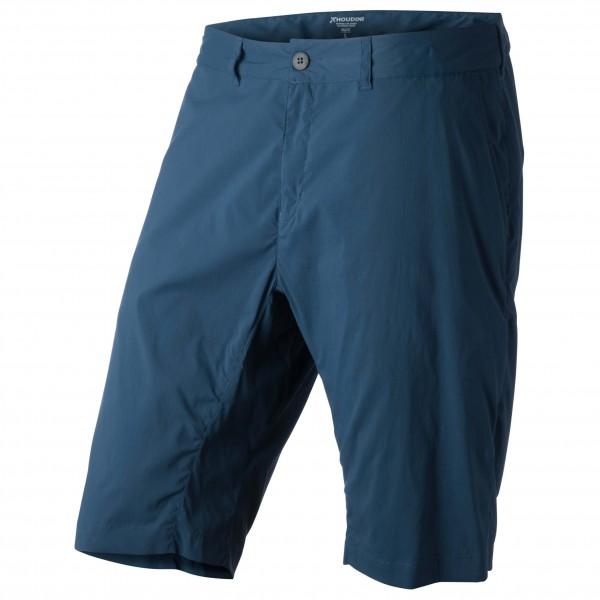 Houdini - Liquid Rock Shorts - Shorts