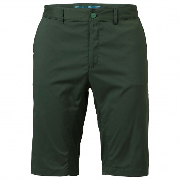 Houdini - Liquid Rock Shorts - Shortsit