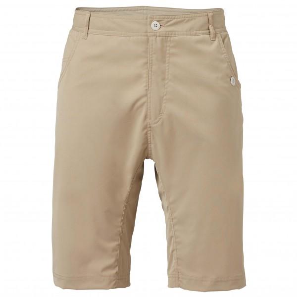 Houdini - Thrill Twill Shorts - Shortsit