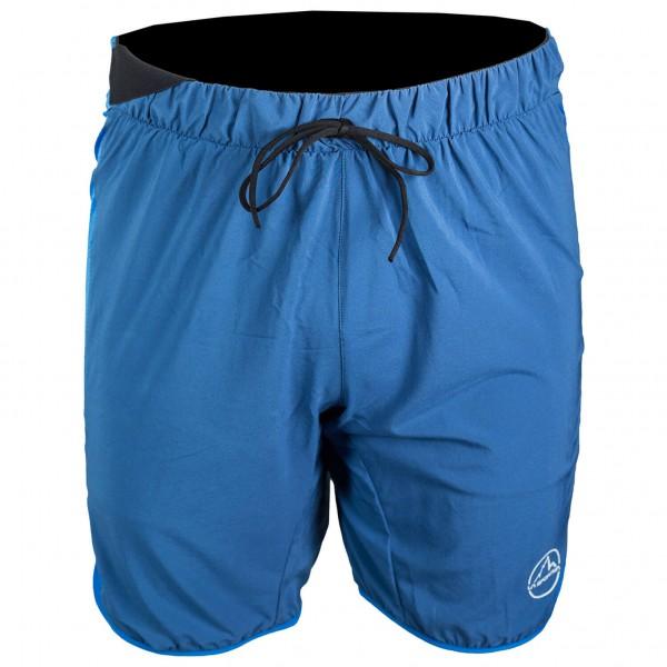 La Sportiva - Aelous Short - Running shorts