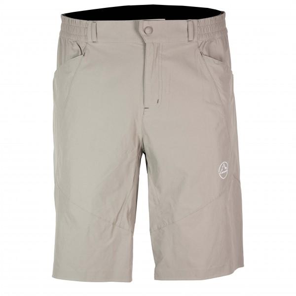 La Sportiva - Explorer Short - Short