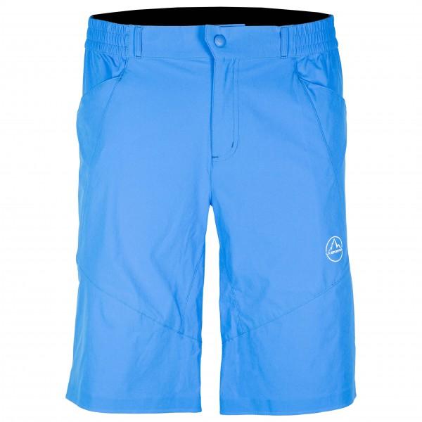 La Sportiva - Explorer Short - Shortsit