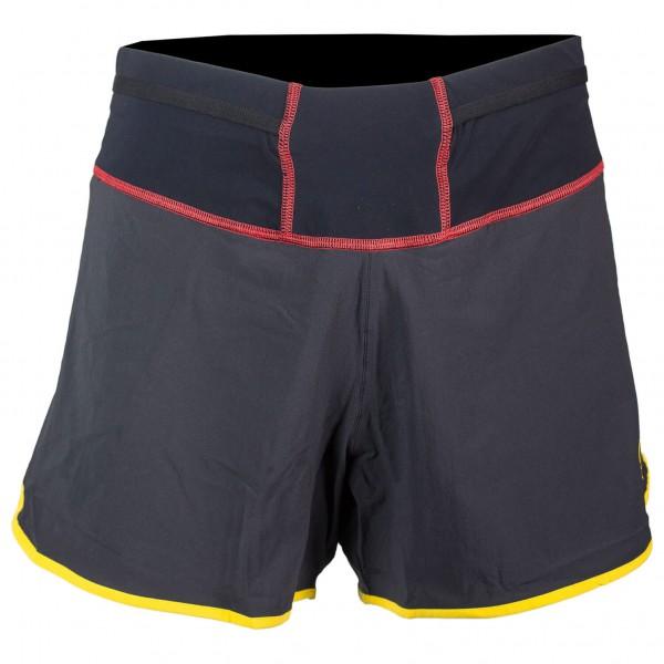 La Sportiva - Rush Short - Running shorts