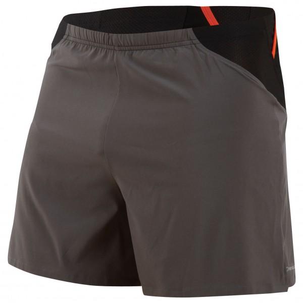 Pearl Izumi - Fly Endurance Short - Shorts