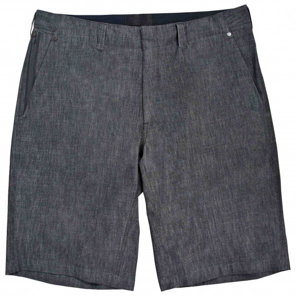 Alchemy Equipment - Relax Short - Shorts