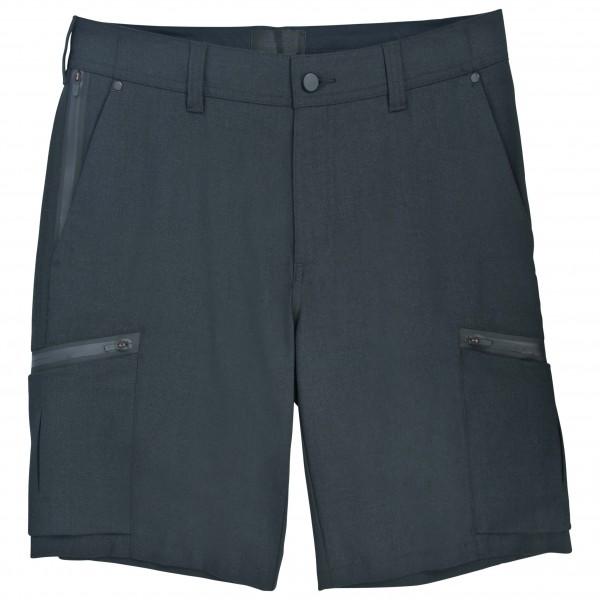 Alchemy Equipment - Tailored Cargo Short - Shorts
