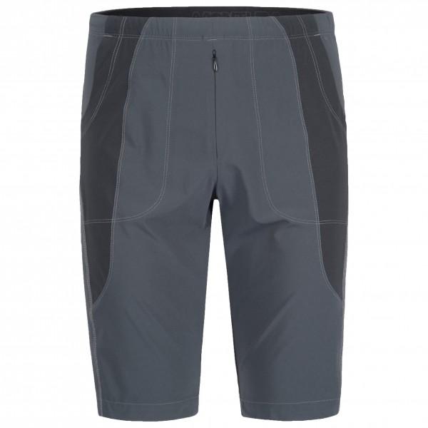 Montura - Free Synt Up Bermuda - Shorts