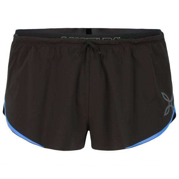 Montura - Marathon 2 Shorts - Juoksushortsit