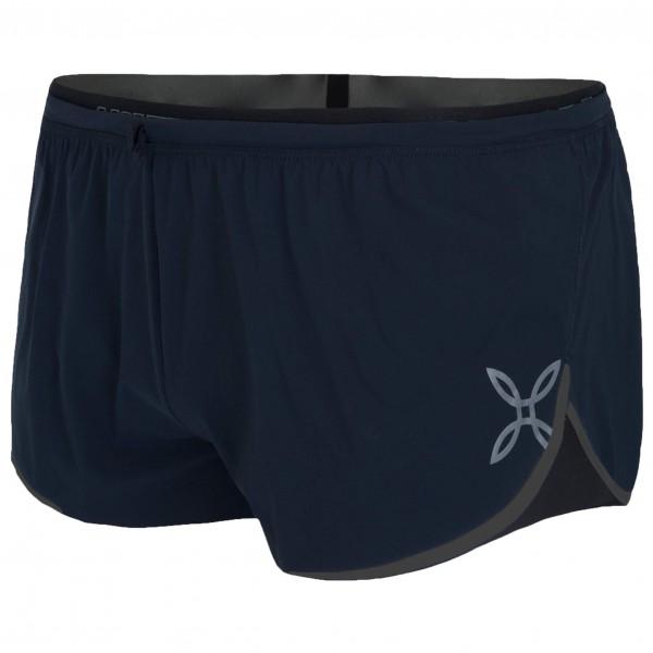 Montura - Marathon 2 Shorts - Loopshorts en 3/4 looptights