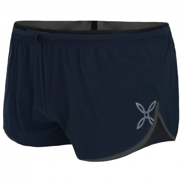 Montura - Marathon 2 Shorts - Shorts