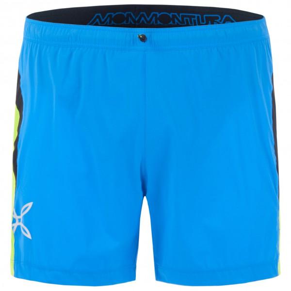Montura - Run Fast Shorts - Loopshort