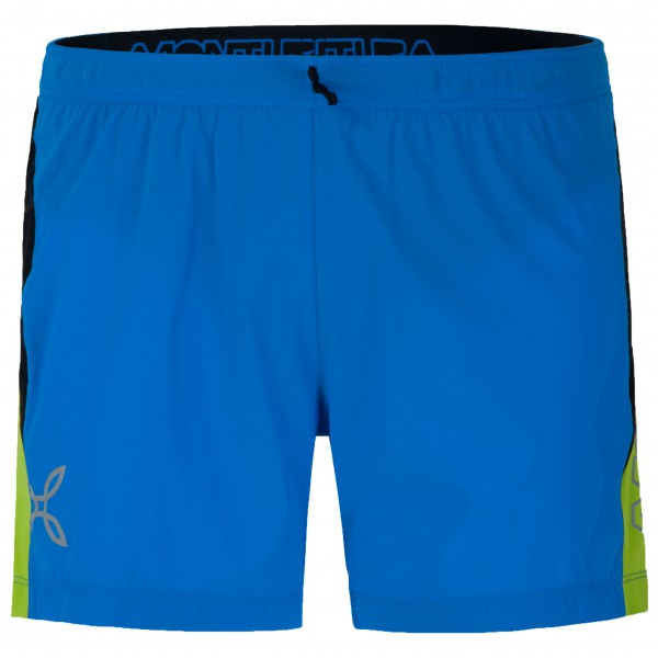 Montura - Run Fast Shorts - Juoksushortsit