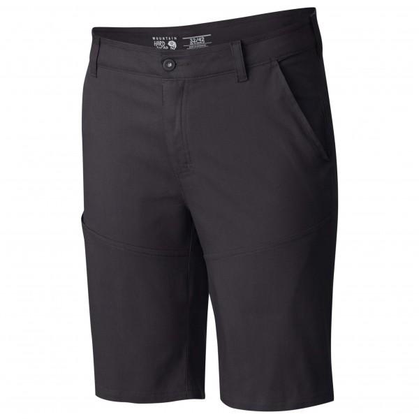 Mountain Hardwear - Hardwear AP Short - Short