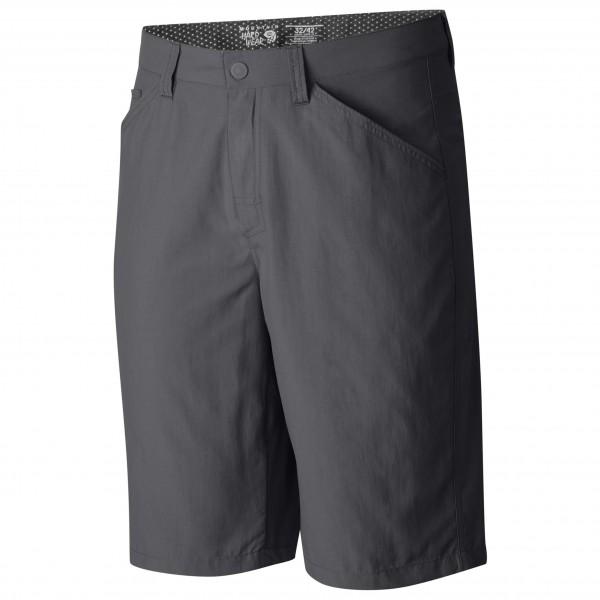 Mountain Hardwear - Mesa II Short - Shortsit
