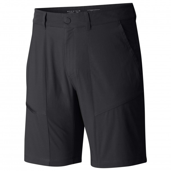 Mountain Hardwear - Shilling Short - Short