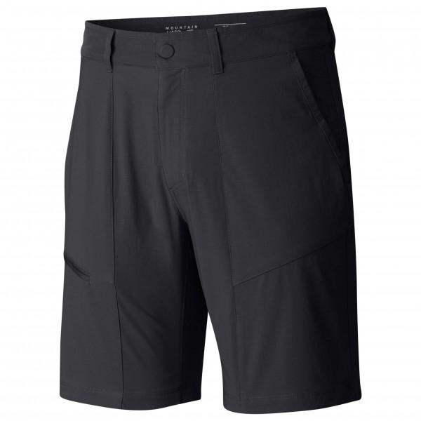 Mountain Hardwear - Shilling Short - Shortsit